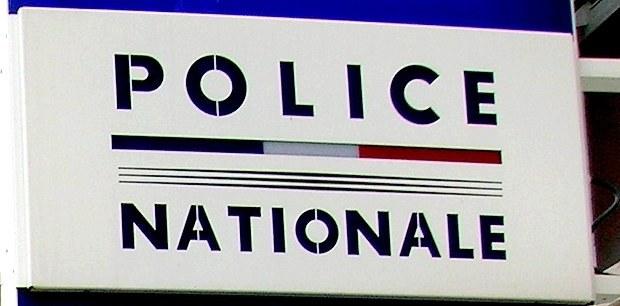 """Bastia : Opération """"Tranquillité vacances"""" pour éviter les cambriolages"""
