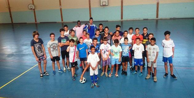 Calvi : Activités gratuites pour les enfants pendant les vacances d'été
