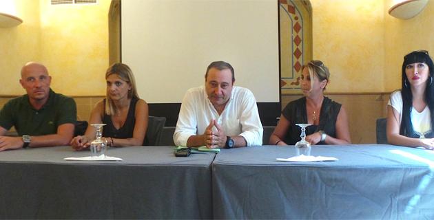 Bastia : Michel Saffour, détenu depuis 97 jours, entame une grève de la faim et de la soif