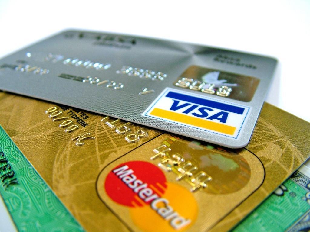 Attention, deux escrocs à la carte de crédit volée sévissent à Calvi