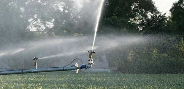 Les températures relevées en Juillet à Ajaccio sont les plus élevées depuis 1950 : Attention à l'usage de l'eau