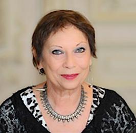 Bastia : Concert final de la master class lyrique de Mireille Alcantara