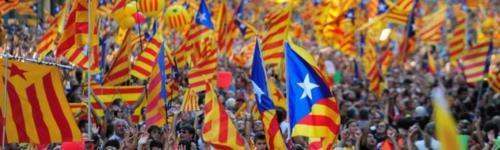 Fédération régions & peuples solidaire : Le PNC participe à l'université d'été