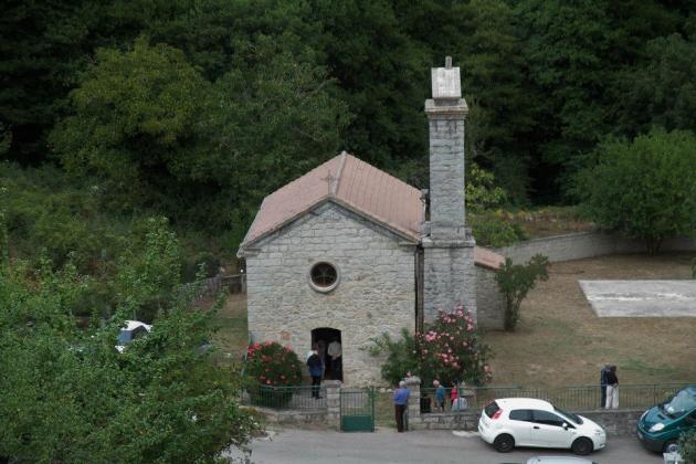 Denier de l'Eglise : L'appel du diocèse d'Ajaccio à la diaspora