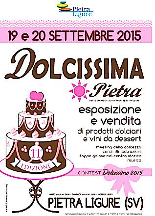 Le Salon du Chocolat & des Délices, ambassadeur de la  Corse à l'International !