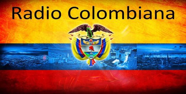Kulturarte 2016 : Une web radio aux sons colombiens