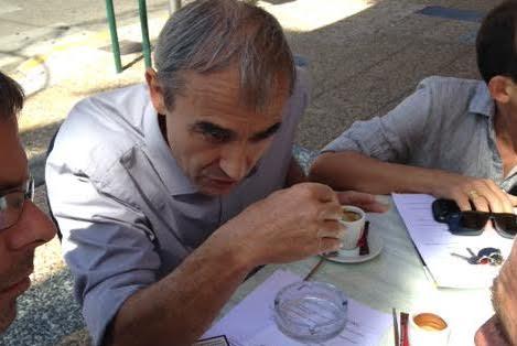 Lycée maritime de Bastia : Elèves et professeurs lancent un appel à la mobilisation