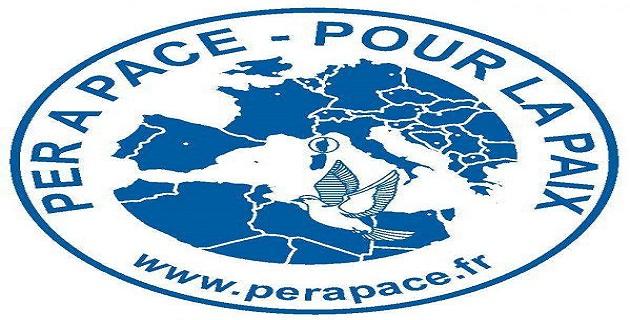Migrants : Per a Pace appelle au rassemblement devant les préfectures d'Ajaccio et Bastia