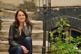 """Master class """"Ballade autour des Orgues de Corse"""" avec Elisabeth Joyé à Pigna"""