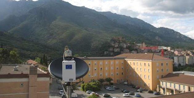 Corte : Un Workshop pour lutter contre les pollutions atmosphériques locales