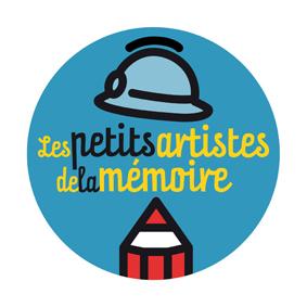 """""""Les Petits artistes de la mémoire, la Grande Guerre vue par les enfants"""" : L'école de Cardu lauréate !"""