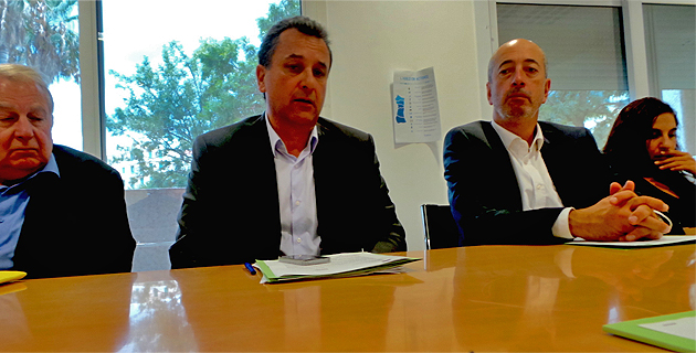 La fibre à Bastia et sur les communes de la CAB : Orange prend le relais de SFR, défaillant