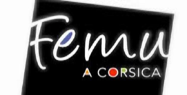 Déchets : Femu Corsica s'indigne des propos de François Tatti au conseil municipal de Bastia