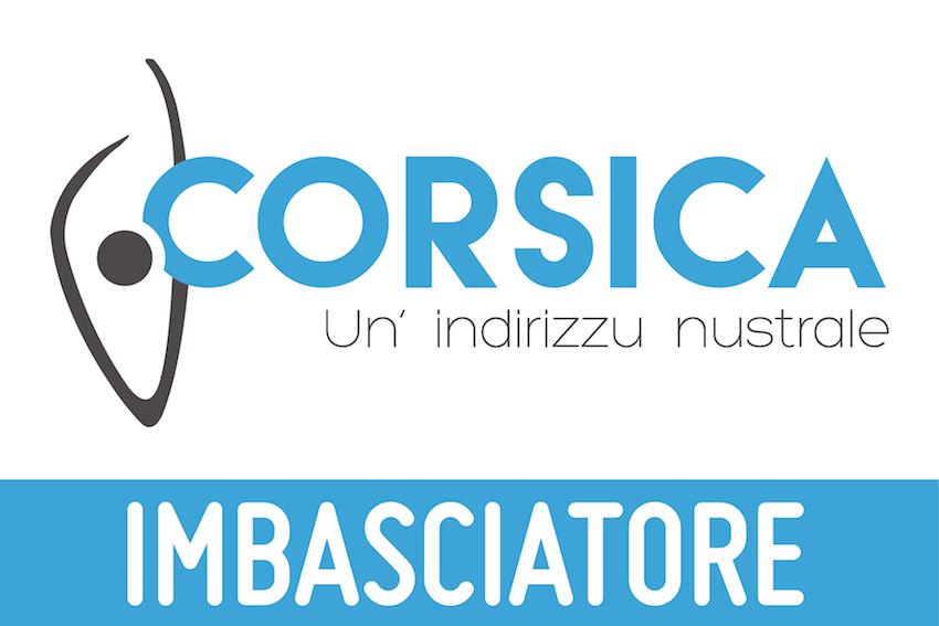Internet : L'extension .corsica arrive. Corse Net Infos imbasciatore !