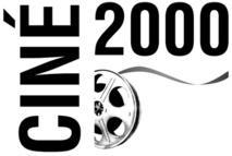 L'association Ciné 2000 lance une nouvelle édition du Festival Passion Cinéma du 3 au 11 octobre
