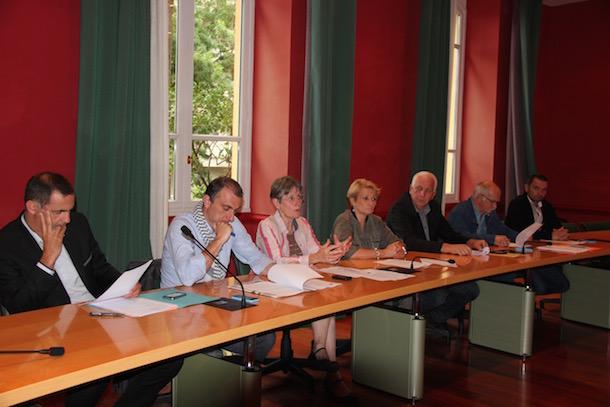 Femu a Corsica : « Nous ne voterons pas le Padduc en l'état »