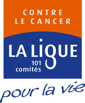 Bastia : Le concert de la Ligue contre le cancer annulé
