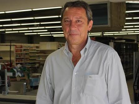 Un nouveau Super U à Biguglia : 15 demandeurs d'emploi parmi les 21 emplois créés