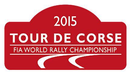 Tour de Corse : Sébastien Ogier  (55e) continue quand même