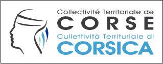 Chjama à candidature per i premii di a cullettività territuriale di Corsica