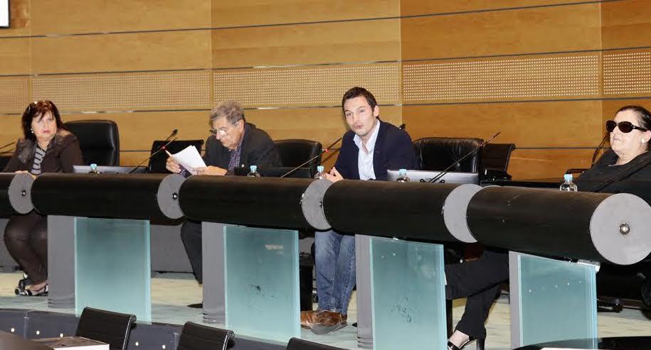 Fin de vie : Des réunions d'information à Bastia et Ajaccio