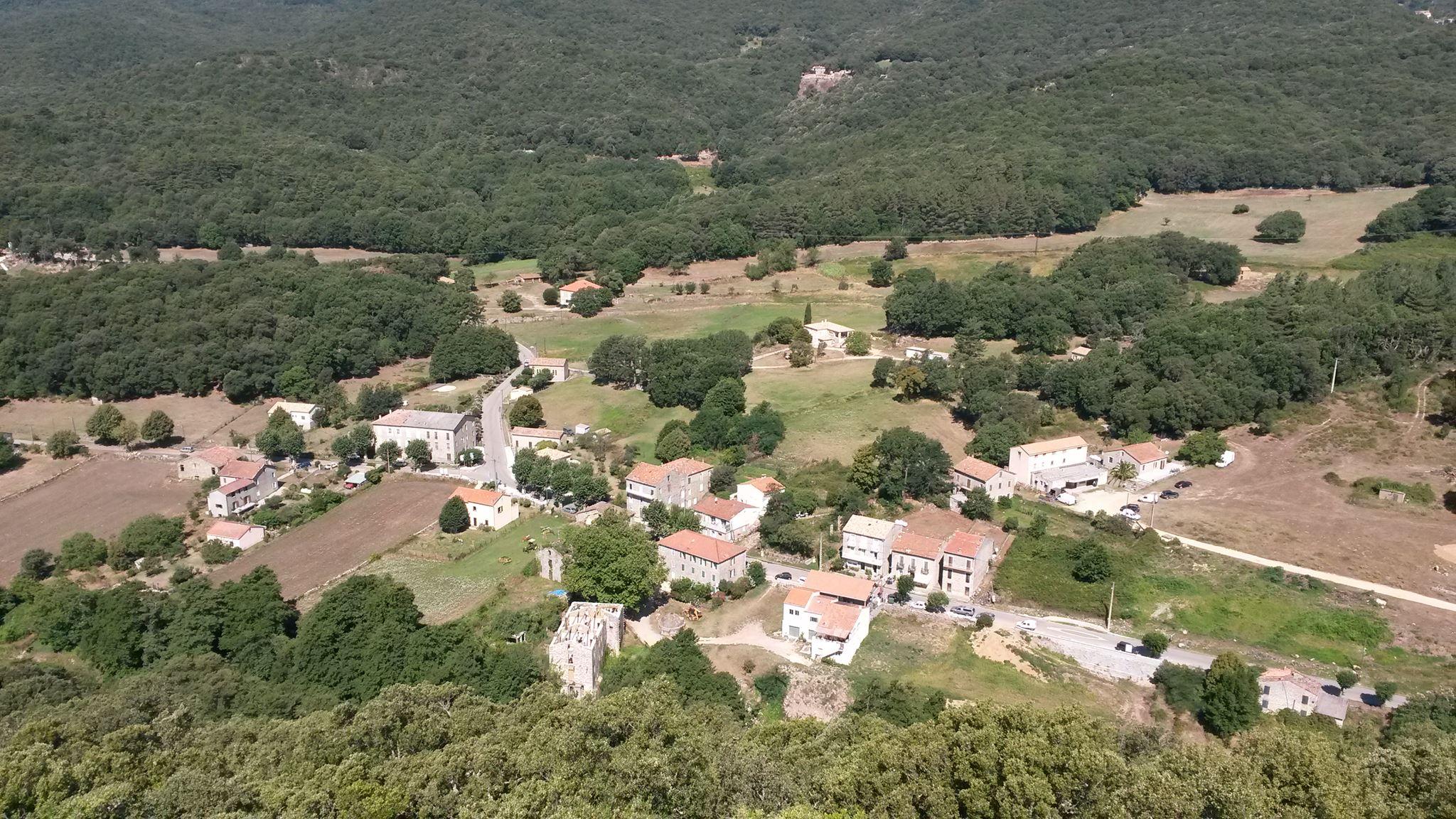 Les Bains-de-Guitera