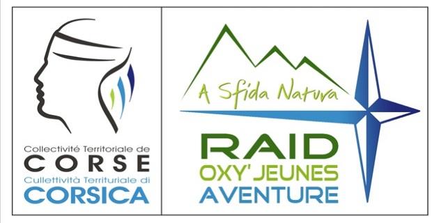 Raid Oxy'Jeunes, ouverture des inscriptions 2 novembre