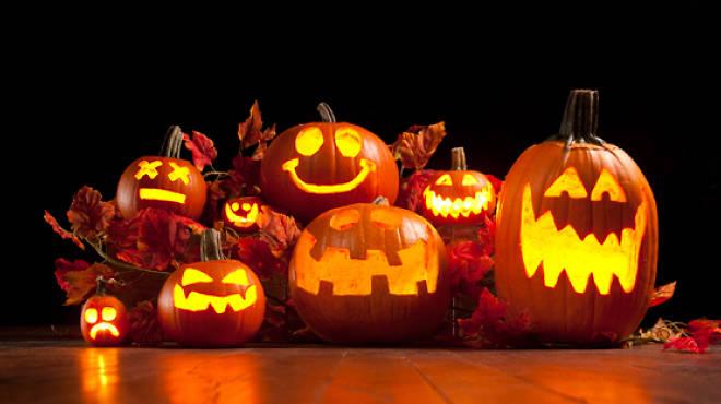 Venez fêter Halloween samedi à L'Ile-Rousse