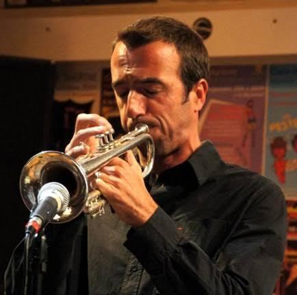 Du  Rythm'n Jazz les 6 et 7 novembre à  Calvi