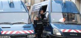 Les stups opèrent à Marseille et en Corse du Sud