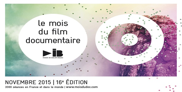Ajaccio : Le documentaire à l'honneur aux médiathèques Saint-Jean et des Cannes