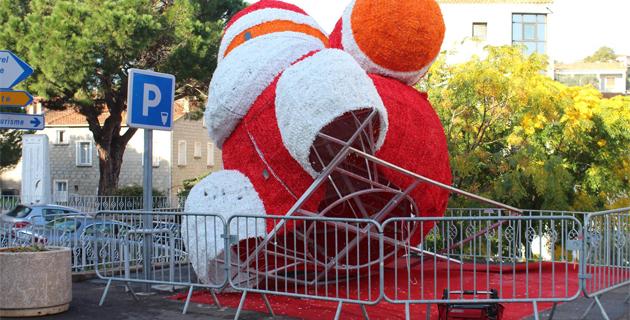 www.facebook.com/PortoVecchio.Mairie/photos/pcb.