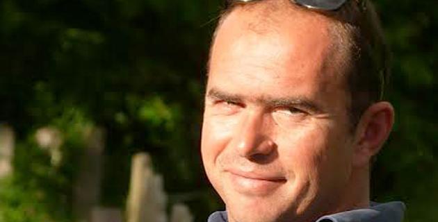 """""""Yvan Colonna, la traque""""  : Pour Benoit Bertrand-Cadi """"le témoignage de José Versini est un acte politique et courageux"""""""