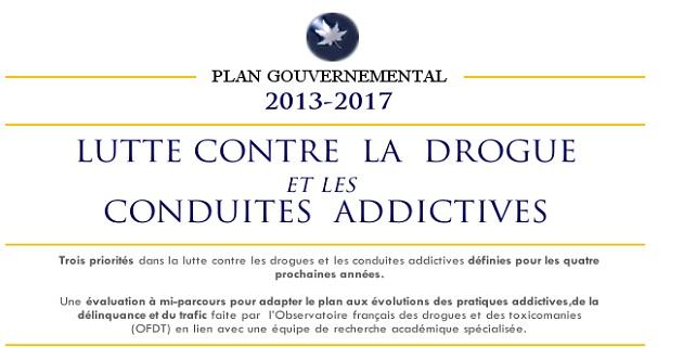 """Ajaccio : """"Lutte contre la drogue et les conduites addictives"""" au centre social de Saint-Jean"""