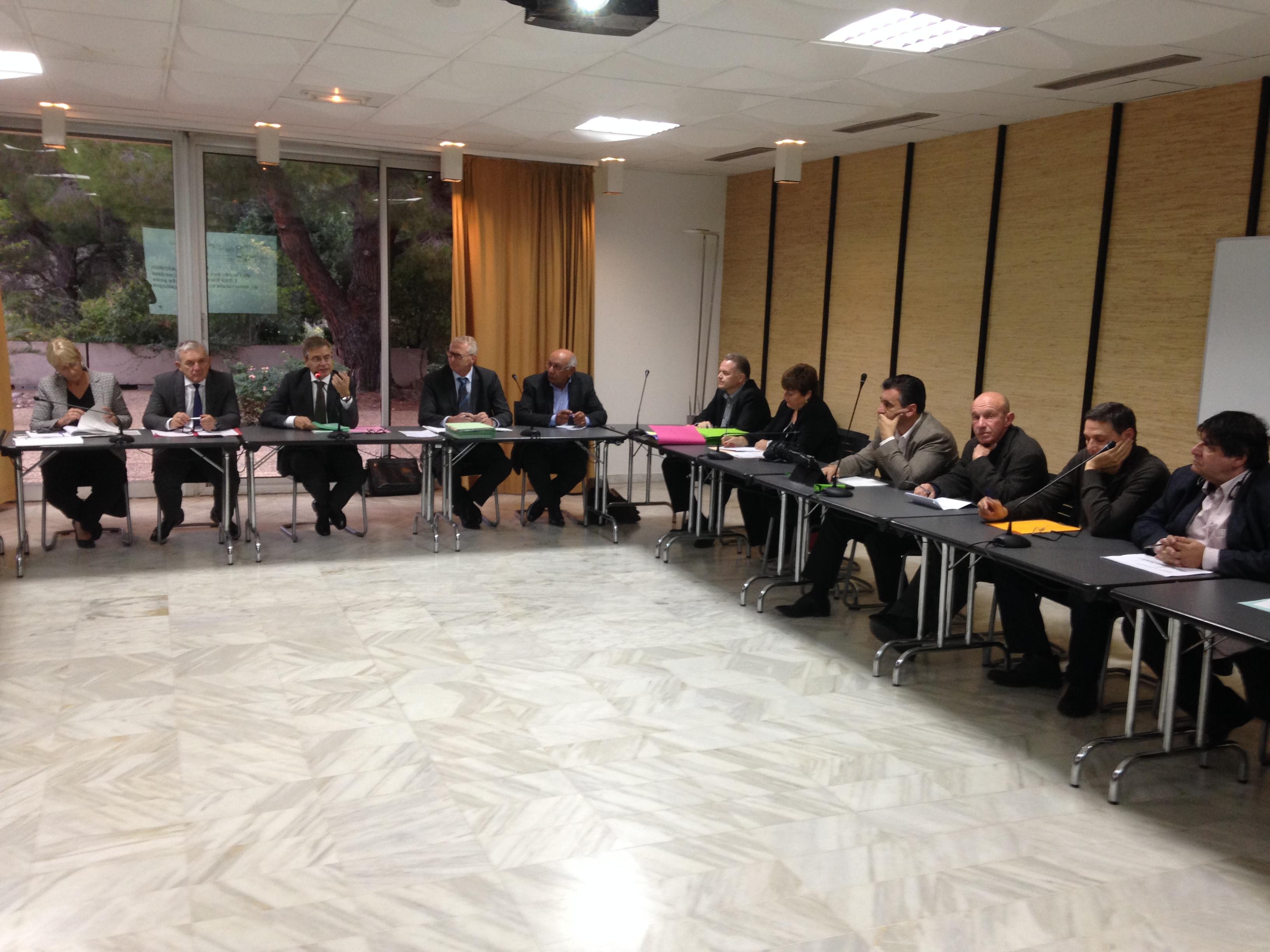 Haute-Corse : Vers la multiplication des Maisons de Services au Public