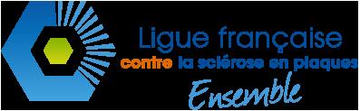 La sclérose en plaques ce vendredi  à la Maison de l'APF Bastia