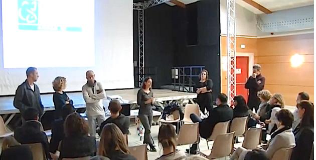 Bastia : Des clips pour lutter contre les addictions