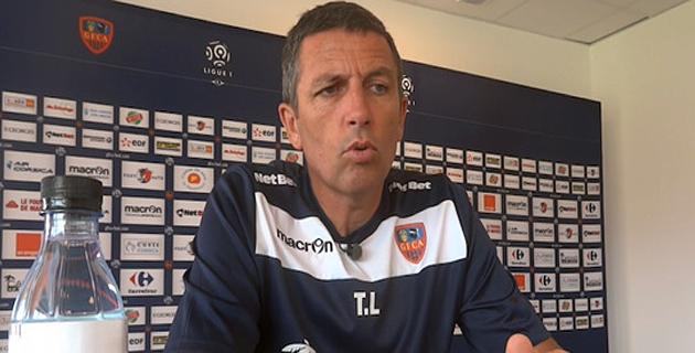 Coupe de la Ligue : En attendant Lorient samedi, Guingamp de nouveau à Mezzavia