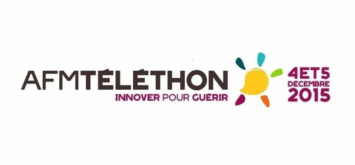 Téléthon 2015 : C'est parti depuis vendredi dans la région bastiaise