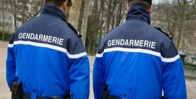 Un engagement citoyen : Réserviste de la gendarmerie !