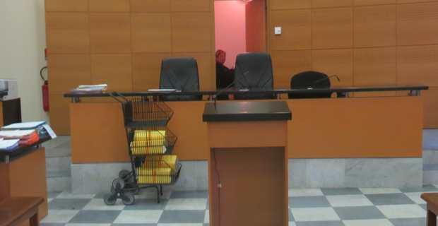 Roger Miniconi condamné à 8 mois de prison avec sursis pour prise illégale d'intérêts