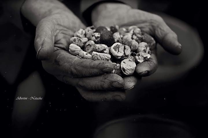 Natacha Albertini, « La Corse, entre traditions et coutumes » : une expo photos financée par Kiss Kiss Bank Bank