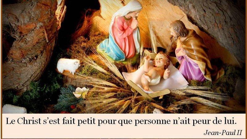 Eccica-Suarella : Histoires de messe de Noël