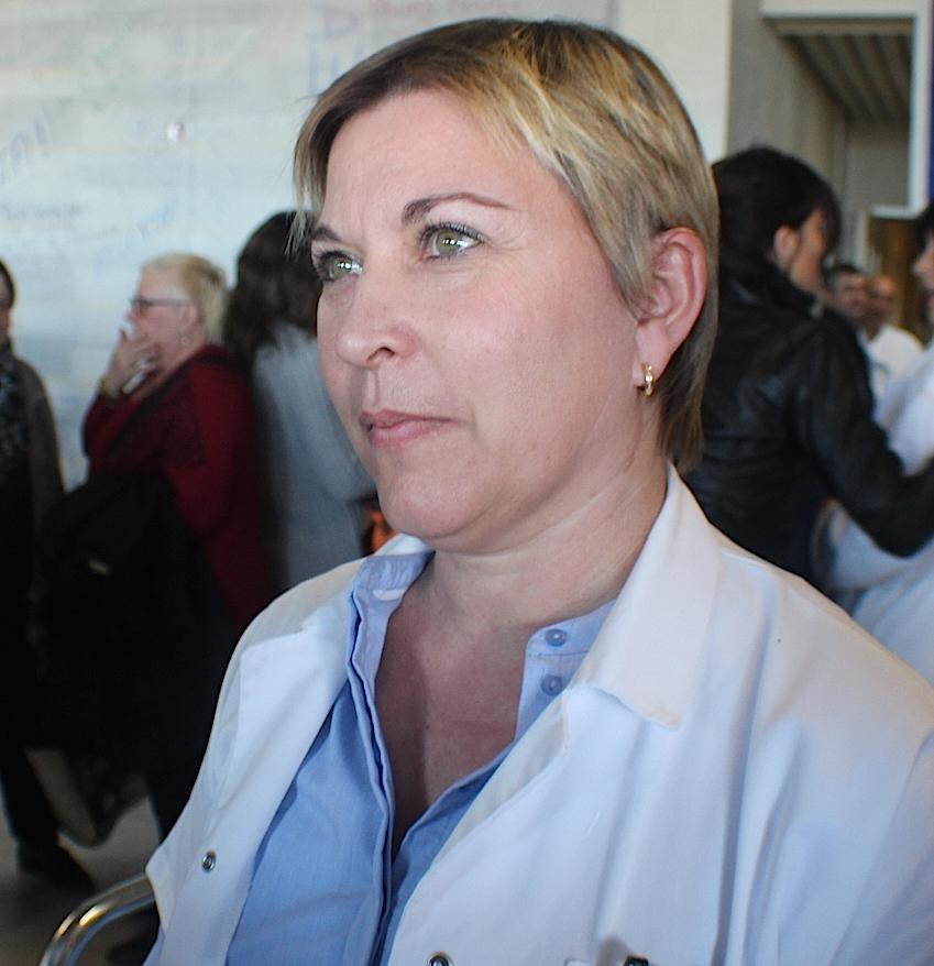 Hôpital de Bastia : Le bras de fer se poursuit…