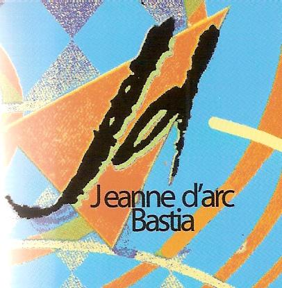 Professeure de Chinois à Bastia : A Jeanne d'Arc aussi…
