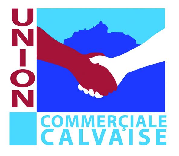 Agression d'Ajaccio : Le soutien de l'amicale des pompiers de Calvi et l'Union Commerciale Calvaise
