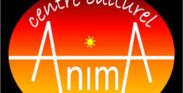 Centre culturel Anima : Noël aussi pour la culture en Plaine Orientale?