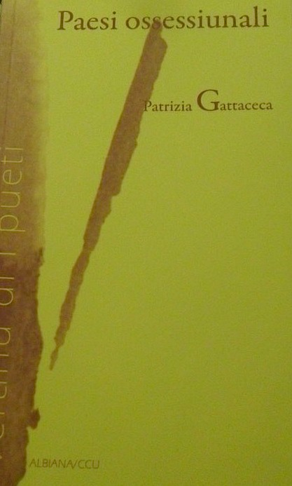 Bastia : Patrizia Gattaceca, entre musique, écriture et One woman show