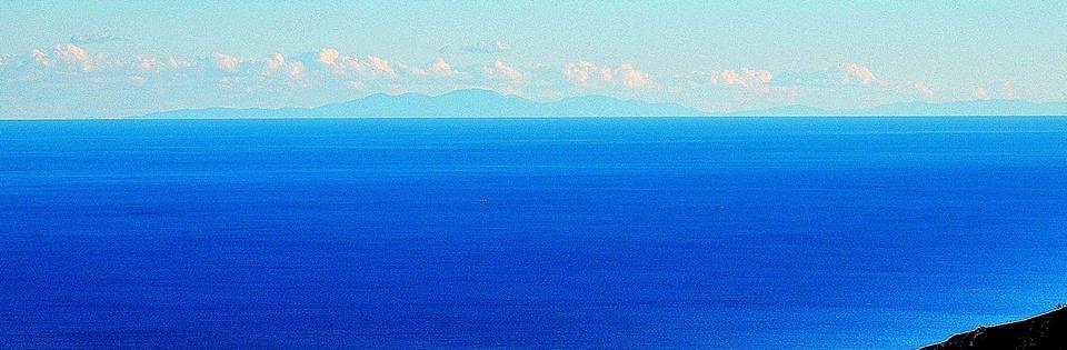 Ligurie : Quand la Corse enchante Facebook