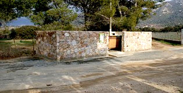 Crise des déchets  : La gestion exemplaire de la Communauté de communes Calvi-Balagne
